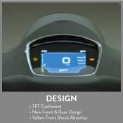 TFT Dashboard