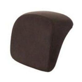 Vespa GTS Back Rest Brown
