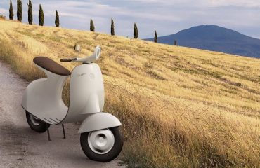 giulio-iacchetti-vespa-reimagined